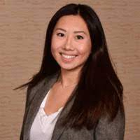 Yifei Ding - Product Manager - Facebook | LinkedIn
