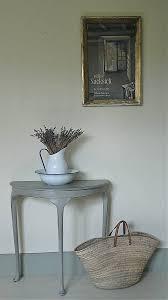 small demilune hall table. Small Demi-Lune Console Table Demilune Hall