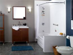 convert bathtub to shower. Shower To Tub Conversions Photo 3 Convert Bathtub