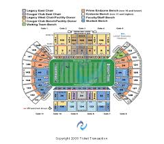 Byu Seating Chart Cheap Lavell Edwards Stadium Tickets
