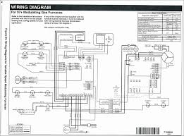 rheem wiring diagrams wiring diagram rheem wire diagram wiring diagram basic rheem wiring diagrams heat pumps rheem wire diagram