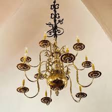 Churchlamp Hash Tags Deskgram