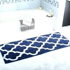 oval bathroom rugs oversize bathroom rugs oversize bathroom rugs full size of bathroom rugs design and oval bathroom rugs