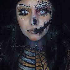 y witch insram vaaaaxo