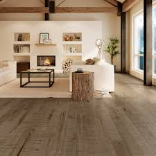 solid parquet floor glued maple chamonix edge