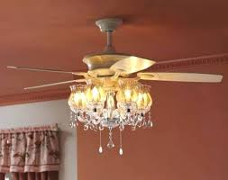 elegant chandelier ceiling fans best elegant ceiling fans with crystals decorating direct reviews