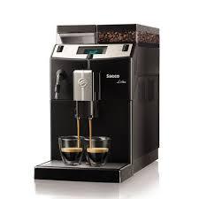 Каталог :: «Мир кофе» - чай, кофе, <b>кофемашины</b> :: кофе купить в ...