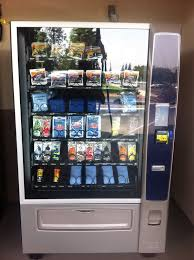 Vending Machines Fresno Magnificent Vending Machine With Car Cleaning Essentials Yelp