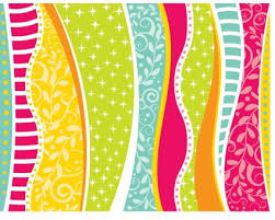 Cute Paper Background Designs 12 Background Check All
