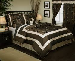 Master Bedrooms Furniture Furniture Choice Guidance Lets Find Proper Master Bedroom Sets