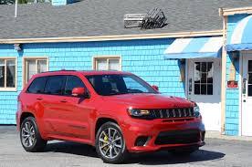 2018 jeep 700hp. wonderful 700hp 4296782018jeepgrandcherokeetrackhawkmostuseable700hpvehicle3lgjpg   and 2018 jeep 700hp p