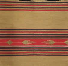 ralph lauren valentina se glided desert lfy66348f indoor upholstery fabric patio lane