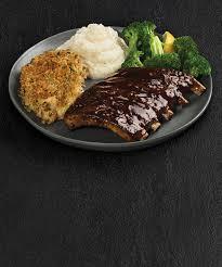 choose 2 grill favorites for 14 99 limited time offer