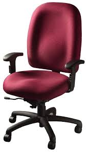 red office chairs. Cool Awesome Red Office Chair 76 For Your Home Decor Ideas With Check More At Http://good-furniture.net/red-office-chair/ Chairs I