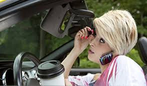 sample essays to activitiy singh driving school driving distractions its effects