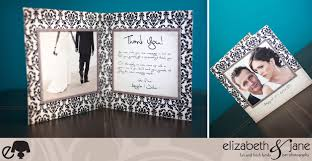 new for 2010 weddings complimentary thank you cards in every Custom Photo Thank You Cards Wedding complimentarty custom wedding thank you cards Wedding Thank You Card Designs