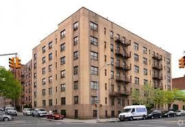Photo 1 Of 4 250 Bedford Park Blvd, Bronx, NY 10458 (marvelous 1 Bedroom  Apartments Bronx Ny