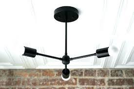 gold sputnik chandelier chandeliers small best of black light industrial lighting ceiling uk gold sputnik chandelier
