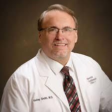 Kelley W. Smith, M.D. - Huntsville Cardiovascular Clinic