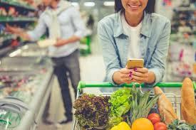 Lista De Compras Para El Supermercado Lista De Compras Para El Supermercado Cosas Que No Pueden Faltar En