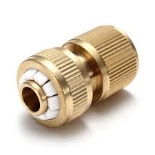 Simple Garden Hose Repair Expert Brass Car Pipe Connector On Decorating Ideas