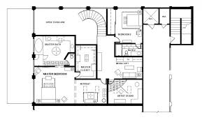 how to draw a floor plan. Plain Decoration Design Floor Plans Big House Plan How To Draw A