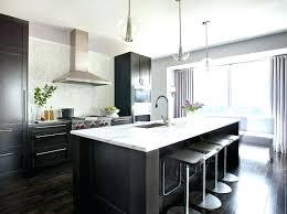 gray hardwood floors in kitchen gray hardwood floors in kitchen decor dark wood floor kitchen dark