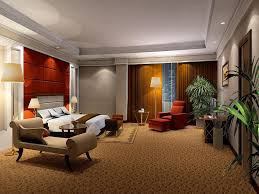 Modern Wall Decor For Bedroom Wonderful Bedroom Wall Ideas Modern Home Design Ideas