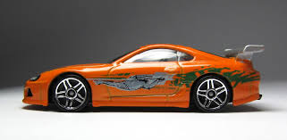 toyota supra fast and furious wallpaper. Perfect Wallpaper Toyota Supra Fast And Furious Wallpaper 148 With