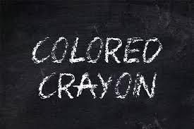 chalkboard fonts free 20 free chalkboard fonts