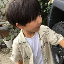 テテ風 Instagram Posts Photos And Videos Instazucom