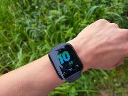 Đánh giá đồng hồ thông minh Oppo Watch » Enternao.Com   Thông tin các sản  phẩm công nghệ - Chia sẻ Themes - Plugins
