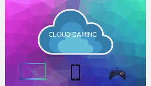 AMD and Oxide Games Join Forces to Advance Cloud Gaming Graphics | Technology For You