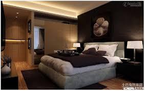 Bedroom designs 2013 Interior Modern Best Modern Bedrooms Designs 2013 Bedrooms Modern Master Bedroom Master Bedroom Decorating Ideas 2013 Gobiggoozzcom Beautifull Master Bedroom Decorating Ideas 2013 Gobiggoozzcom