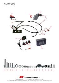 49cc pocket bike wiring diagram on 49cc images wiring diagram Pocket Bike Wiring Diagram diagram album rupp mini bike wiring diagram download more maps free printable mini bike wiring diagram 49cc pocket bike wiring diagram