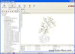 wiring diagram for sdmo generator wiring image kubota diesel wiring diagram wiring diagram and schematic on wiring diagram for sdmo generator