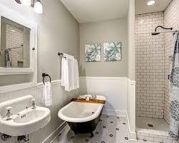 home designers houston. Houston Bathroom Design Centerbathroom Designer Houstonhouston Center Designers Texas 97 Literarywondrous Pictures Ideas Home Literarywondrousathroom O
