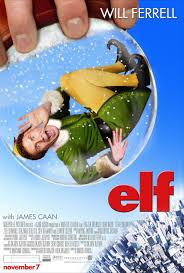 elf movie poster. Simple Movie View Large Poster Inside Elf Movie