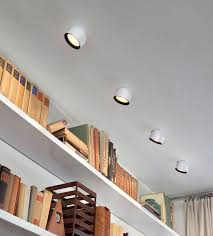 spot lighting ideas. Spotlights | Recessed Ceiling Lights Wan Spot Flos Johanna. Check It  Out Spot Lighting Ideas R