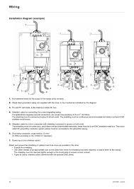 ac drive altivar 12 user manual 26