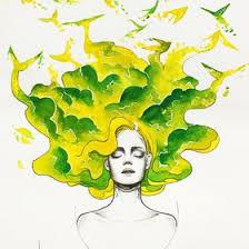 Светлана Смелова (svetikpike) на Pinterest