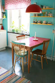 Retro Formica Kitchen Table 17 Best Ideas About Formica Table On Pinterest Vintage Kitchen