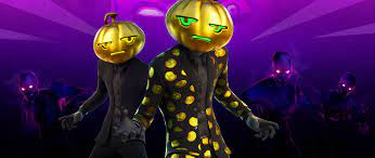 2560x1080 Jack Gourdon Outfit Fortnite ...