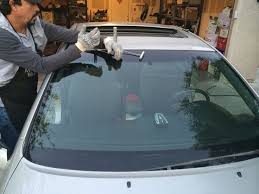 Windshield Replacement Quote Elegant Pin By Aar Autoglass In Houston Best Cheap Windshield Replacement Quotes
