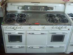old style stove. Modren Style Photos Of Old Style Gas Ovens Inside Stove N