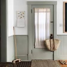 111 Best Interiors: Mudrooms images in 2019 | Entry hallway, Entry ...