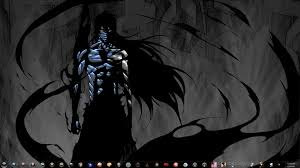 Dark Anime Wallpapers Hd - Dark ...