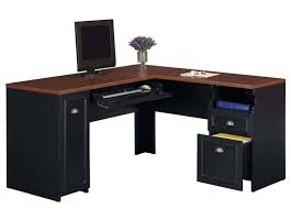 desks for office. Office:Furniture Office Desks Ideas Walter Desk L Shaped Wood For Small