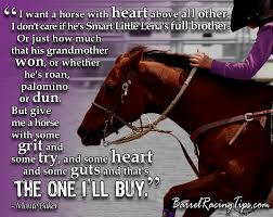 Barrel Racing Quotes Custom Barrel Racing Quotes Horseland Game PlayerFaithBarrelRacing On