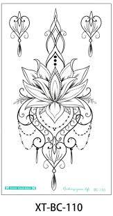 Kronleuchter Archives My Tattoo Blog 2019